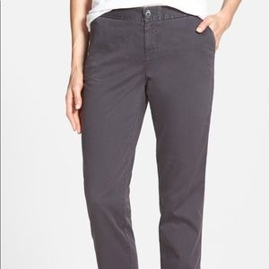 Caslon Stretch Chino Pants. *sold out everywhere*
